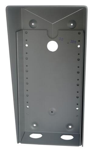 DB 07 3P-8P Obudowa zewnętrzna - Platan