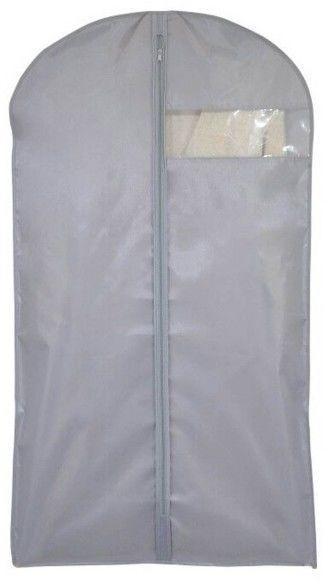 Pokrowiec na ubrania 60 x 105 cm