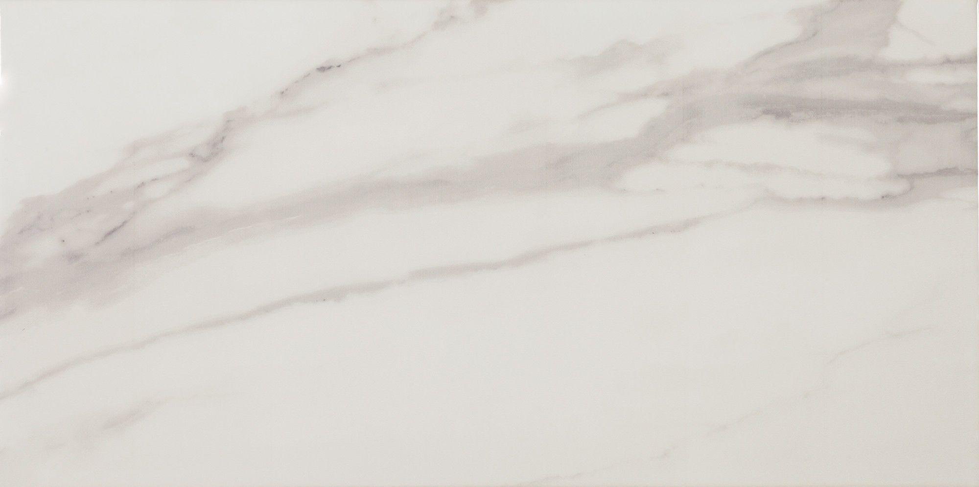 Azur 25x50 płytki łazienkowe