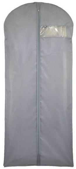 Pokrowiec na ubrania 60 x 135 cm