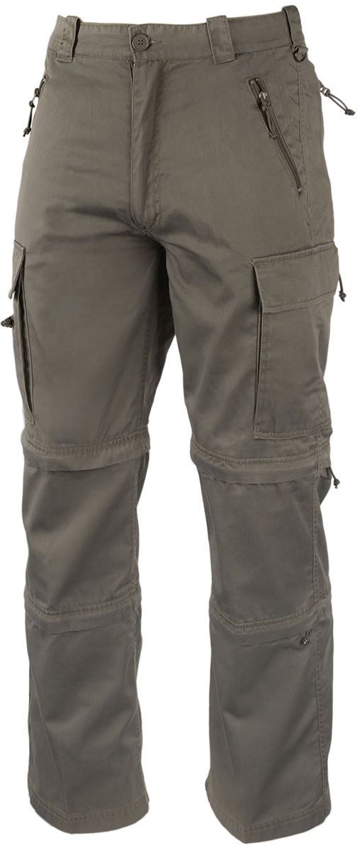 Spodnie Brandit Savannah Olive (1011-01)