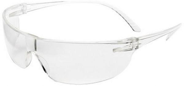 Okulary ochronne przeciwodpryskowe Honeywell 1928860 SVP200