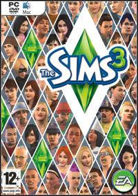Sims 3 - Klucz aktywacyjny Origin Automatyczna wysyłka w ciągu 5 minut 24/7!
