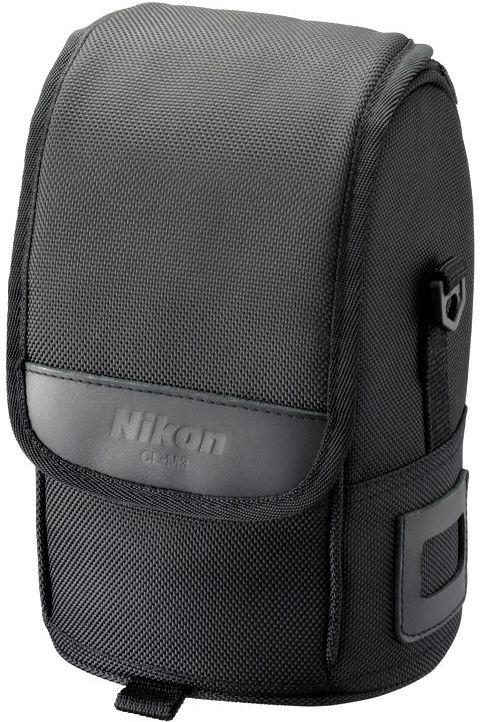 Pokrowiec na obiektyw Nikon CL-M3 - WYSYŁKA W 24H