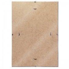Antyrama A2 plexa 40x50 DONAU