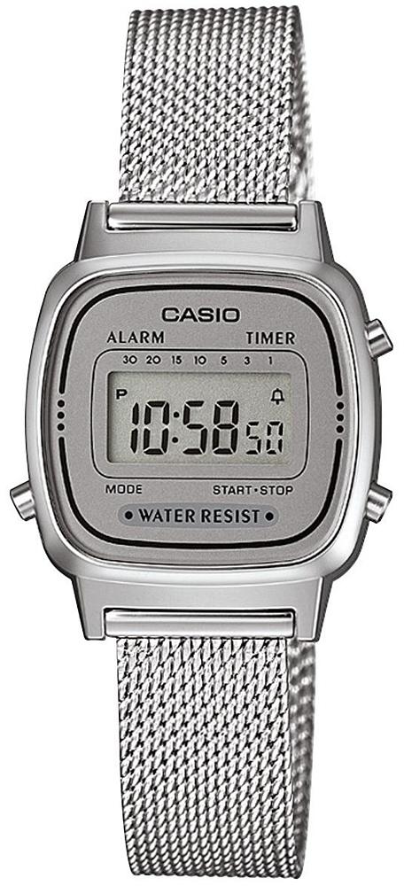 Zegarek Casio VINTAGE Midi
