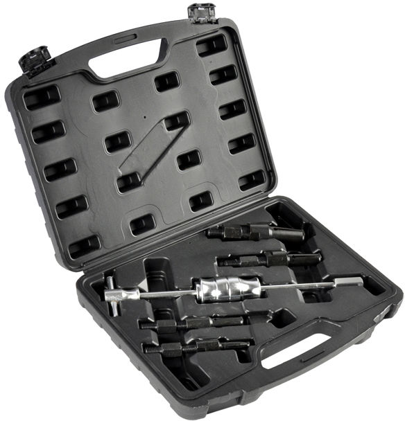 Ściągacz bezwładnościowy łożysk wewnętrzny 10-32mm