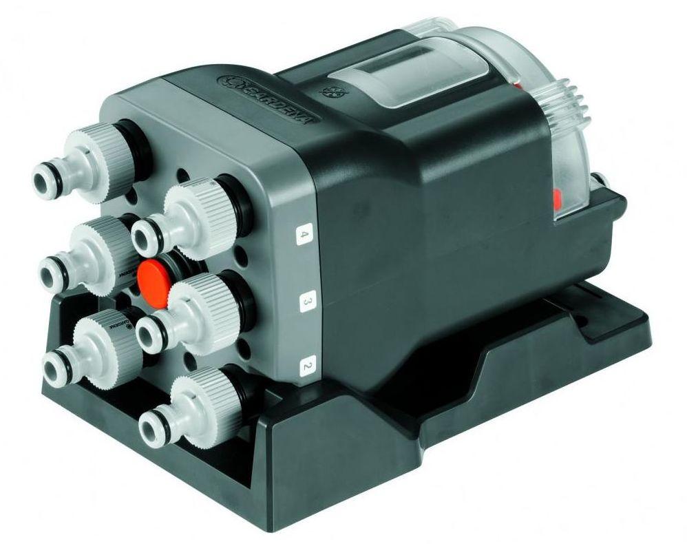 Automatyczny dzielnik wody 1197 GARDENA