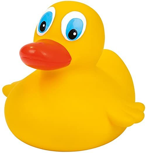 Moses 29166 kaczki kąpielowe jako talizman