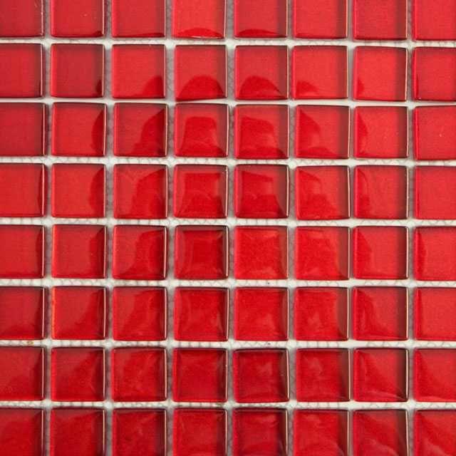 MIDAS - Mozaika szklana 8mm A-MGL08-XX-094