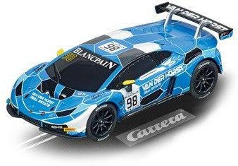 """Carrera GO!!! - Lamborghini Huracán GT3 """"No.98"""" 64162"""