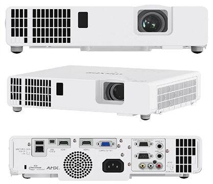 Projektor Hitachi/Maxell MP-JW3501+ UCHWYTorazKABEL HDMI GRATIS !!! MOŻLIWOŚĆ NEGOCJACJI  Odbiór Salon WA-WA lub Kurier 24H. Zadzwoń i Zamów: 888-111-321 !!!
