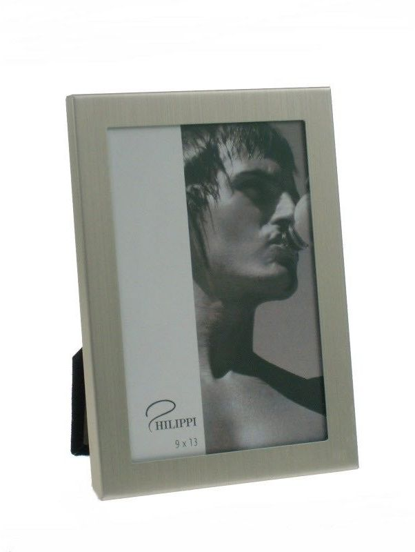 Philippi  ramka do zdjęcia - david 9 x 13 cm