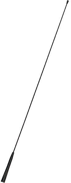 2117# Maszt antenowy M-35.03 Matiz O6