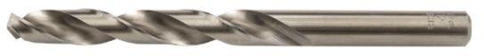 YT-4075 Wiertło do metalu co-hss 7,5mm