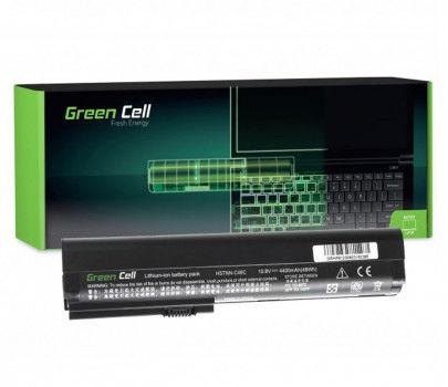 Bateria 11,1V 4400 mAh Green Cell HP61