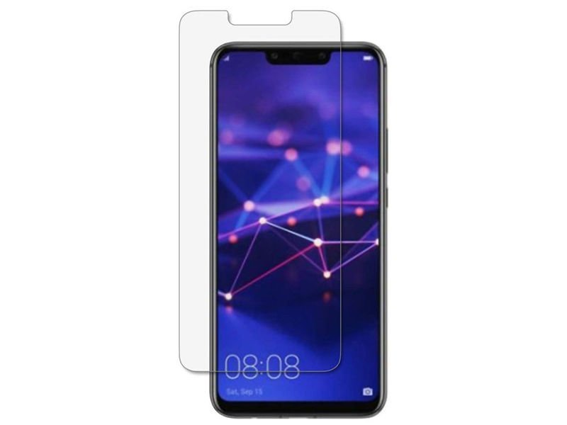Szkło hartowane Alogy na ekran do Huawei Mate 20 Lite