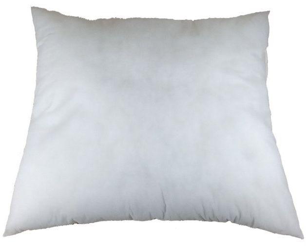 Poduszka 70x80 cm antyalergiczna economy biała