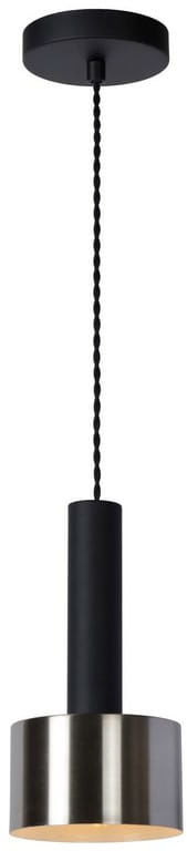 Lucide lampa wisząca TEUN 45471/01/30