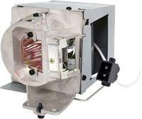 Lampa do OPTOMA EH504WIFI - zamiennik oryginalnej lampy z modułem
