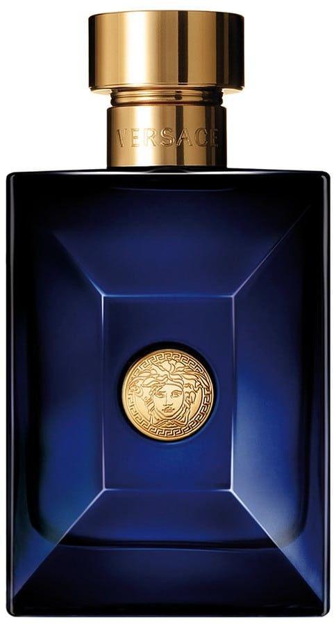 Versace Dylan Blue Pour Homme woda po goleniu dla mężczyzn 100 ml