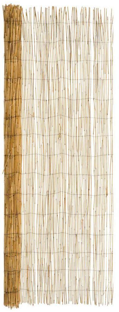 Mata trzcinowa 5 m x 150 cm REEDCANE