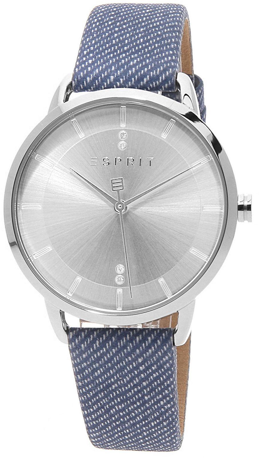 Zegarek damski Esprit Macy