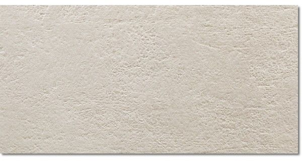 Light Stone Beige 25x50