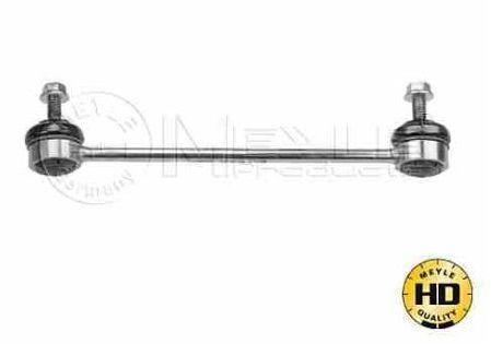łącznik stabilizatora - Meyle HD - oś tylna Wzmocniony
