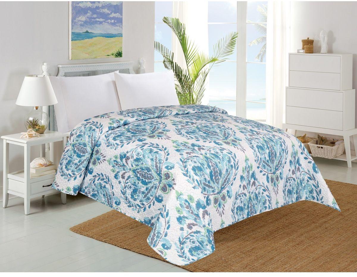 Narzuta na łóżko India, 220 x 240 cm