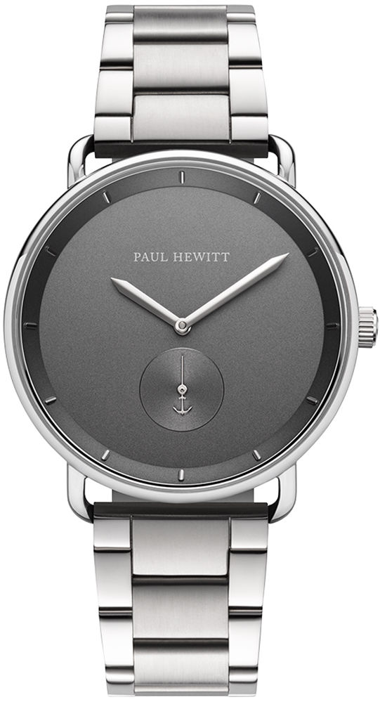 Paul Hewitt PH002734