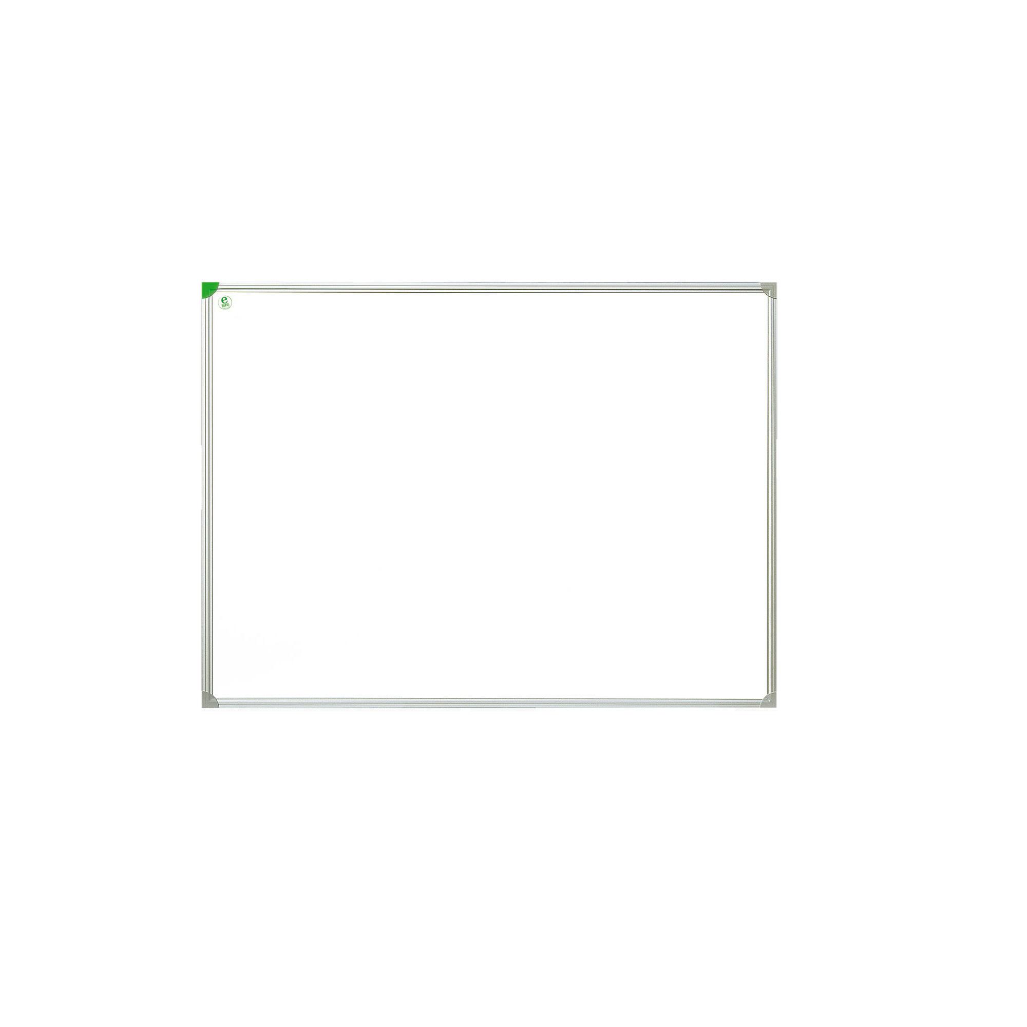 Tablica such/magn 60x80 ALU 2x3 TSA86/C