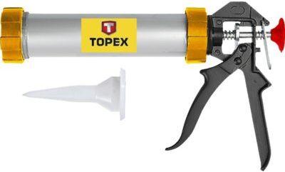 Wyciskacz TOPEX 21B330