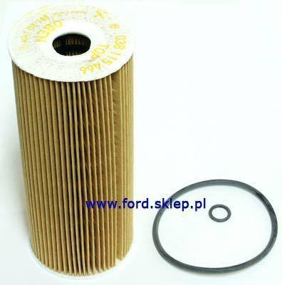 filtr oleju Ford 1100696