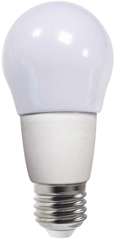 Żarówka RGB gwint E27 4,5W 350 lumenów 311412 POLUX/SANICO