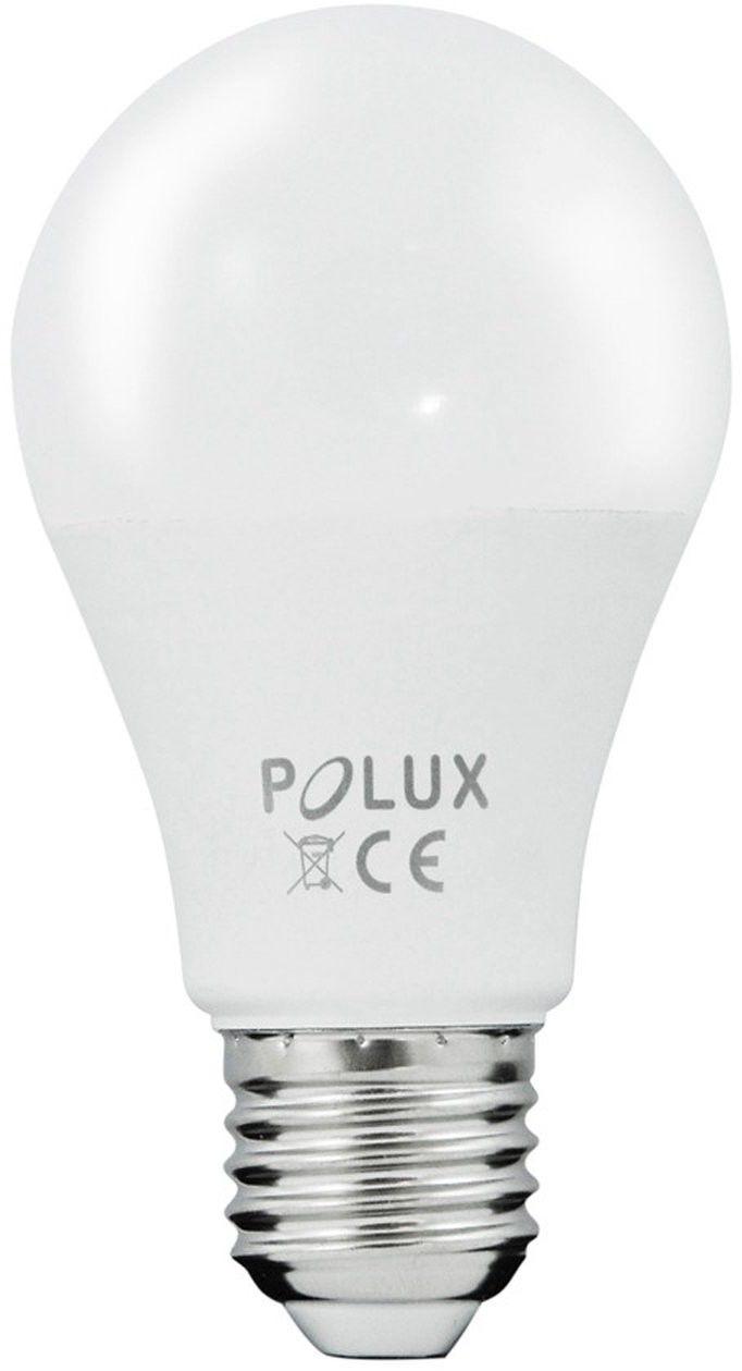 Żarówka RGB gwint E27 6W 470 lumenów 311382 POLUX/SANICO
