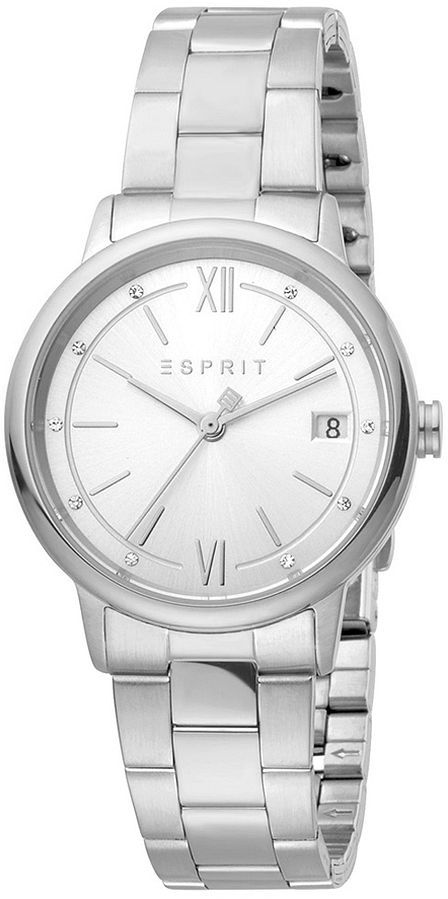 Zegarek damski Esprit Kaye Ladies