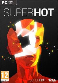 SUPERHOT - Klucz aktywacyjny Steam Automatyczna wysyłka w ciągu 5 minut 24/7!