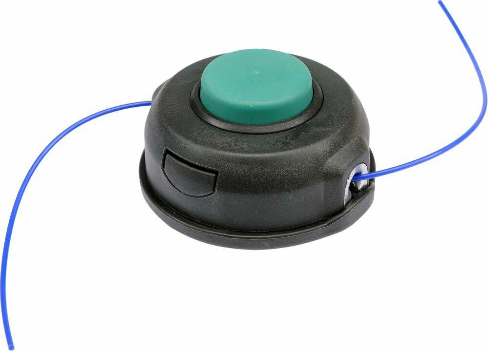 Głowica żyłkowa do podkaszarek i kos o małej i średniej mocy (poj. do Flo 79550 - ZYSKAJ RABAT 30 ZŁ