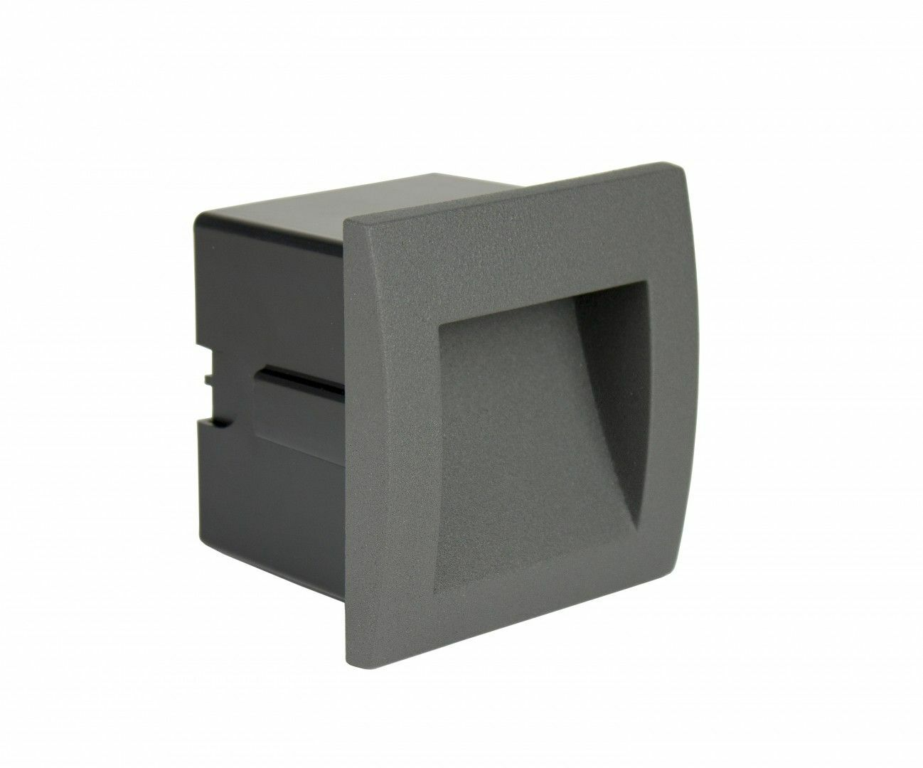 Oprawa do wbudowania MUR-LED M2029 - SU-MA  Sprawdź kupony i rabaty w koszyku  Zamów tel  533-810-034
