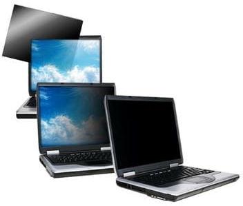"""Filtr prywatyzujący Dell 14"""" 309x174"""