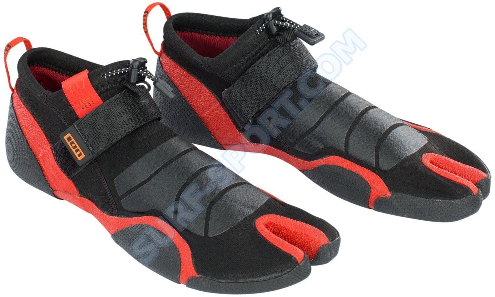 Buty Neoprenowe ION Magma Shoes 2.5 ES-2020