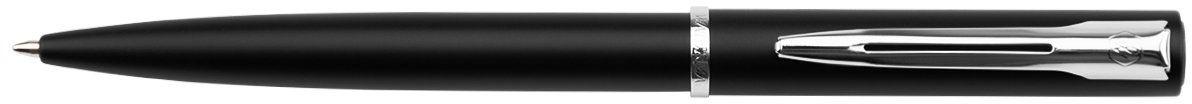 Waterman Allure Długopis Czarny CT