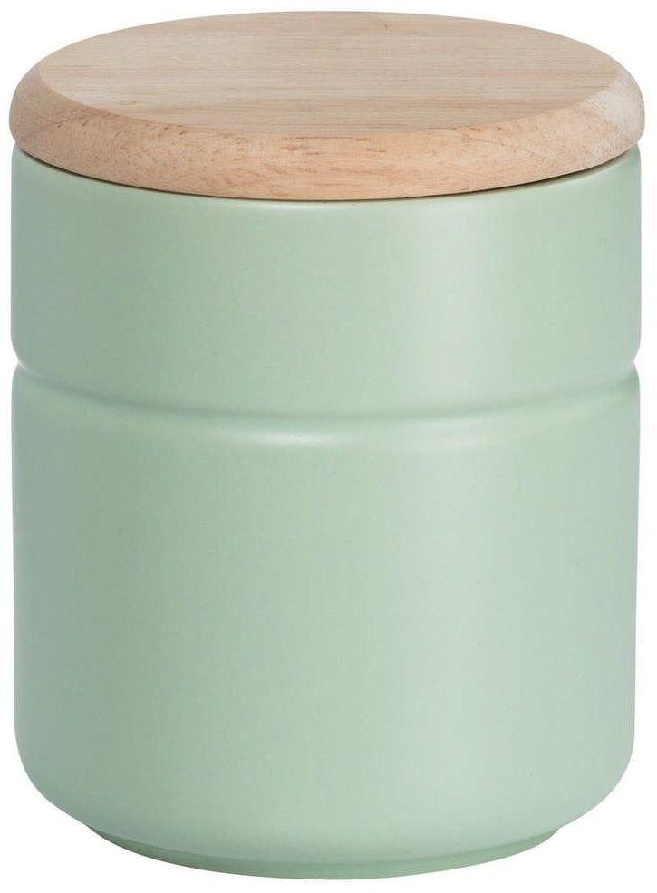 Maxwell & williams - tint - pojemnik na żywność, miętowy, 600 ml - miętowy