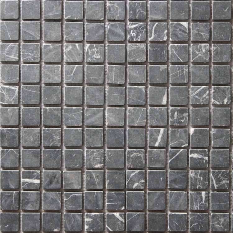 MIDAS - Mozaika kamienna 8mm A-MST08-XX-023