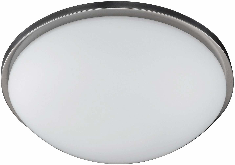 Honsel Leuchten lampa sufitowa Combi 29161
