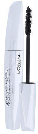 L Oréal Paris Lash Architect 4D Black Tusz do rzęs W 10,5 ml