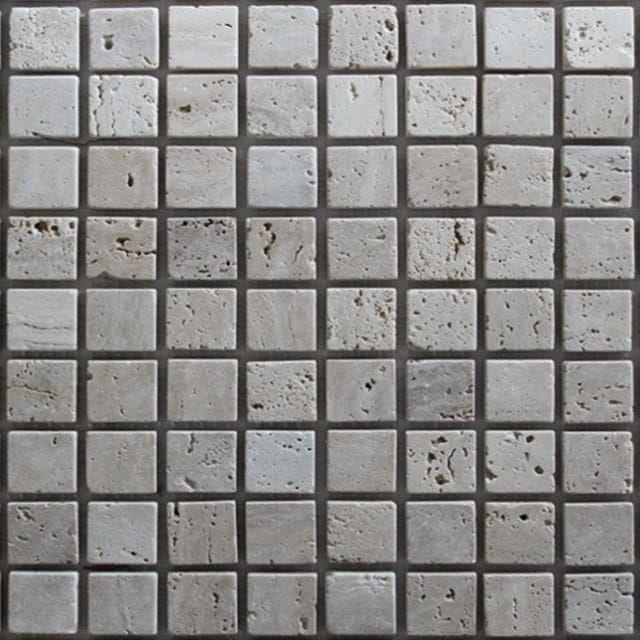 MIDAS - Mozaika kamienna 8mm A-MST08-XX-024