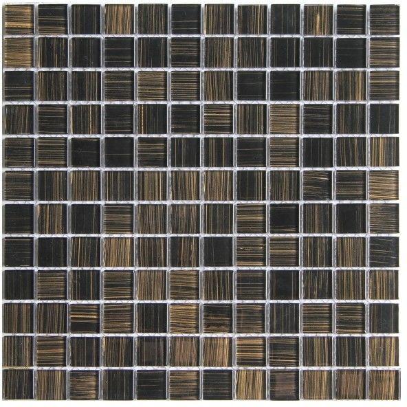 Mozaika Colours 30 x 30