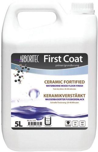 ARBORITEC First Coat - Lakier podkładowy - 5 L
